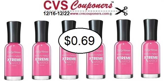 http://www.cvscouponers.com/2018/12/CVS-Sally-Hansen-Xtreme-Hard-as-Nails-deals.html