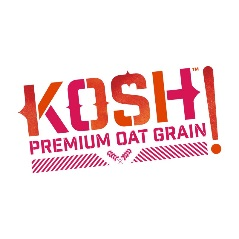 Indian Railways catering service providers partner with Future Group's KOSH Oats
