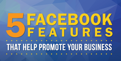 How To Promote Your Products on Facebook