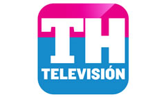 Tabasco HOY TV en vivo
