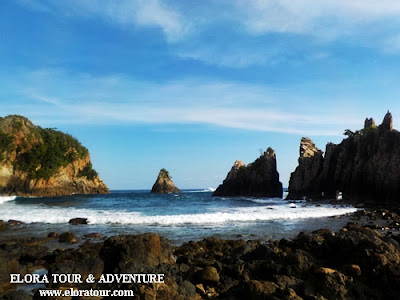 paket tour adventure eloratour