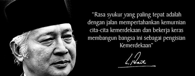 Kata Kata Bijak Soeharto Dalam Bahasa Inggris Dan Artinya Kata Kata Bijak Bahasa Inggris Dan Artinya