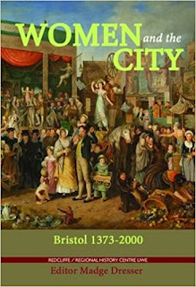 https://www.amazon.co.uk/Women-City-1373-2000-Madge-Dresser/dp/190832631X/ref=sr_1_1?ie=UTF8&qid=1514970849&sr=8-1&keywords=madge+dresser