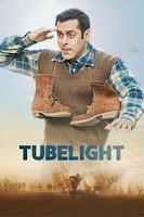 descargar JTubelight Película Completa DVD [MEGA] [LATINO] gratis, Tubelight Película Completa DVD [MEGA] [LATINO] online