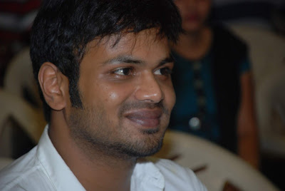 nandamuri-harikrishnas-last-wish-will-be-Hero-Manchu-Manoj