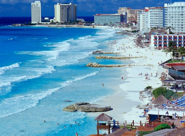 Conheça as melhores praias da Argentina