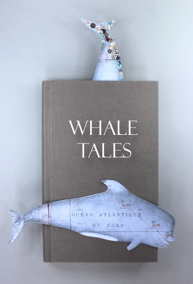 inspiring creativity kates creative space whale tales