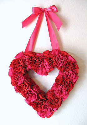 valentines day ideas for husband homemade wia blog