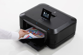 Canon Printer Drivers Pixma MG8220 for Windows, Macintosh and Linux OS