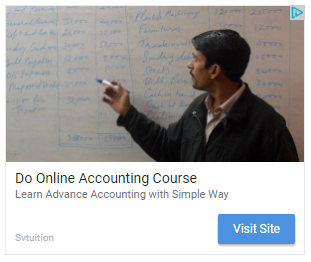 http://www.krantikari.org/2017/01/online-accounting-course.html