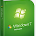 download windows 7 activator all versions free download