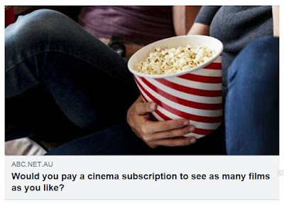 http://www.abc.net.au/news/2018-08-04/moviepass-struggles-to-stay-afloat-as-cinema-subscriptions-grow/10066216