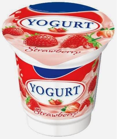 Togurt for Fat Loss