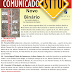 Binários da Antônio Basílio e Nascimento de Castro começam a funcionar no dia 10