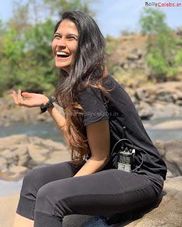 Samara Tijori Stunning new bollywood actress of movie Bhoot ~ bollycelebs.in Exclusive Pics 25
