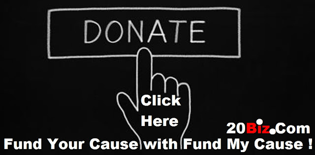 http://fundmycause.2go.us