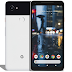 Pixel 2 and Pixel 2 XL Will Now Get Two Years Extended Manufacturing Warranty at No Extra Cost