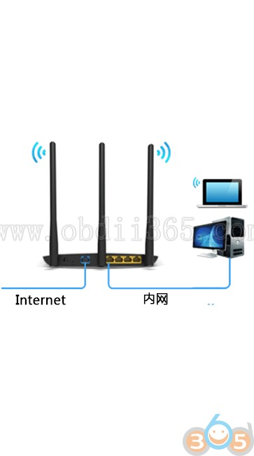connect-yanhua-mini-acdp-to-pc-4