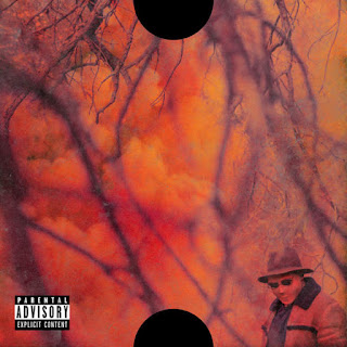 ScHoolboy Q - Blank Face LP (2016) -  Album Download, Itunes Cover, Official Cover, Album CD Cover Art, Tracklist