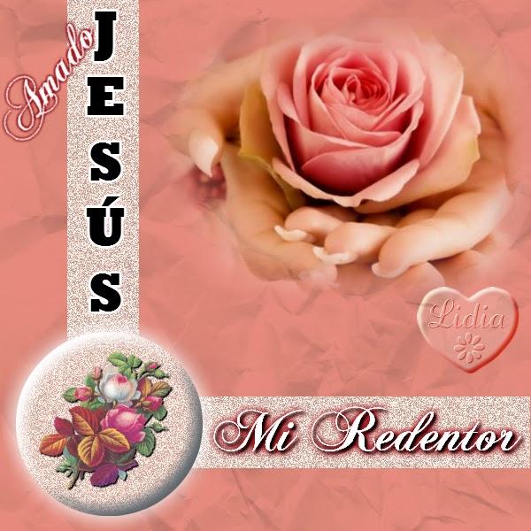 gracias por tu sacrificio jesús oración de agradecimiento