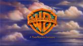Ταινίες Κινουμένων Σχεδίων της Warner Bros. Animation