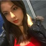 Diana Medina Foto 10