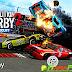 Demolition Derby 2 v1.3.04 (Mod Money) Apk for Android