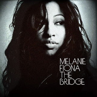 Melanie Fiona – The Bridge (2009) [CD] [FLAC]