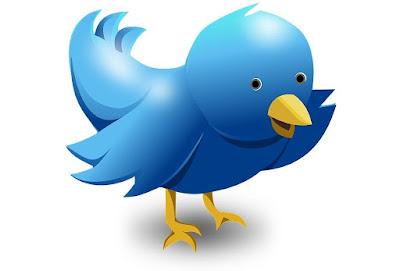 Twitter suspends neo-Nazi news website account