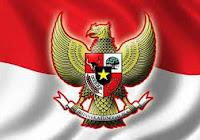 Pancasila Dalam Kajian Sejarah Bangsa Indonesia Fajardwimaarif