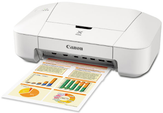 Canon pixma ip2820 Wireless Printer Setup, Software & Driver