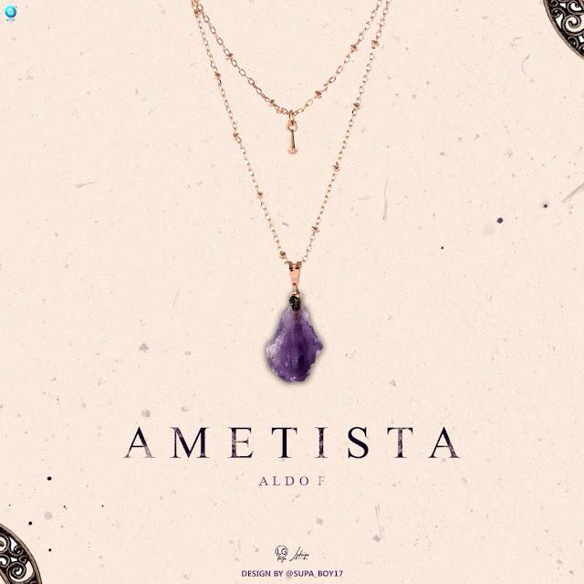http://www.mediafire.com/file/h6jqt4i9mqov45c/Aldo+F+-+Ametista+%28Rap%29.mp3