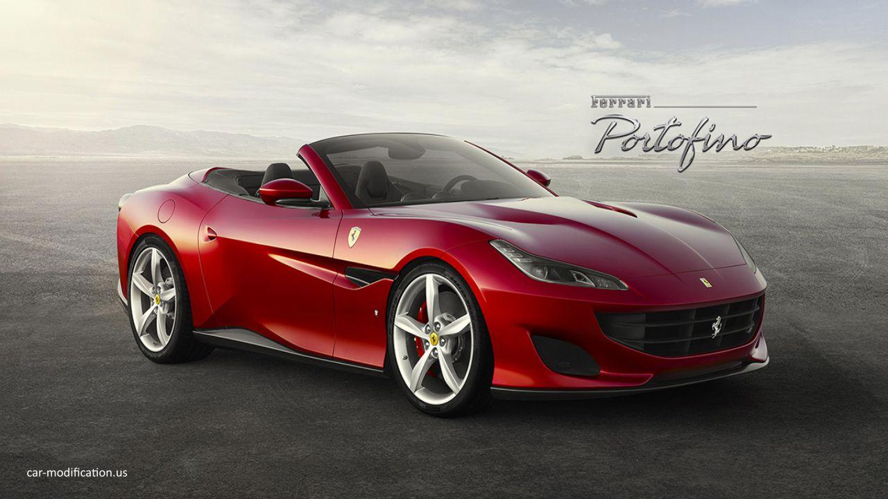 100 Download Cars Ferrari Wallpapers Hd 1080p Quality 4k Pompa