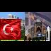 Συναγερμός: H Οικονομική Κρίση Στην Τουρκία Θα Φέρει Ελληνοτουρκικό Πόλεμο!