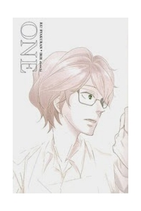 KHR Doujinshi - ONE