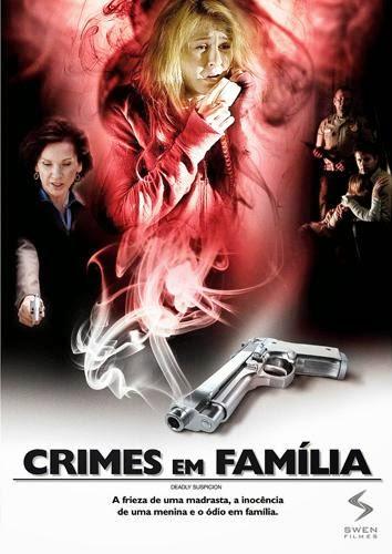 Crimes Em Família Dublado