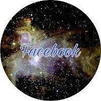 https://www.facebook.com/Lulus-Life-1746475662336864/