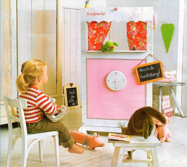 """Журнал """"Лиза. Мой уютный дом"""""""