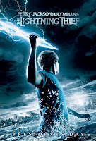 Percy Jackson & the Olympians: The Lightning Thief (2010) Dual Audio [Hindi-English] 720p BluRay ESubs Download