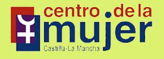 http://docm.castillalamancha.es/portaldocm/descargarArchivo.do?ruta=2017/11/14/pdf/2017_13552.pdf&tipo=rutaDocm