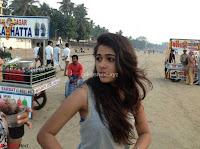 Shalini Pandeyl ~  Exclusive Pics 056.jpg