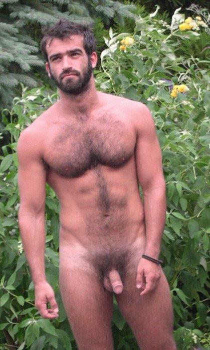 racconti gay bears Pescara