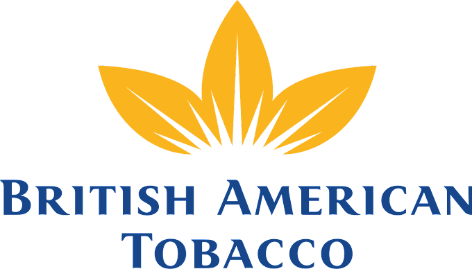 2018 British American Tobacco Nigeria Global Graduate Operations Recruitment for Nigerians