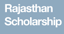Rajasthan Scholarship Online 2018 ROSE Application Form Samaj Kalyan Vibhag