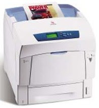 Xerox Phaser 6250 Driver Printer Download