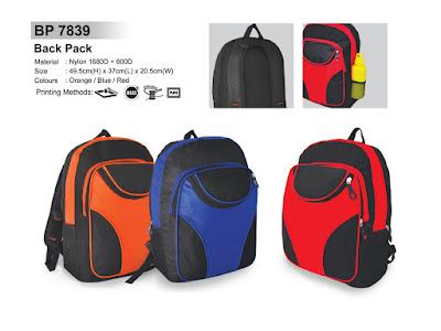 supplier bag shop