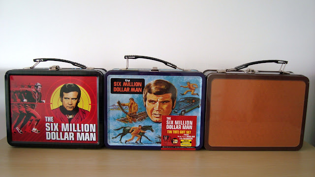 6 MILIONS DOLLARS MAN (Kenner) 1976 - Page 2 Six-million-dollar-man-lunch-box023