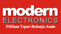 Jatengkarir - Portal Informasi Lowongan Kerja Terbaru di Jawa Tengah dan sekitarnya - Lowongan Kerja di Modern Electronics Semarang