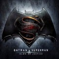 BATMAN V SUPERMAN, DAWN OF JUSTICE: KEVIN SMITH HABLA DE LA PELICULA