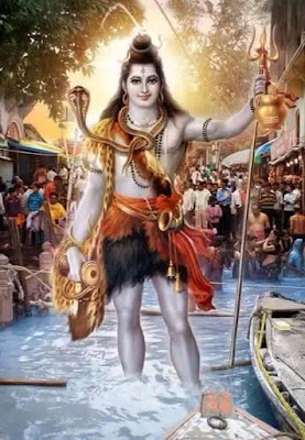 shankar-bhagvan-image